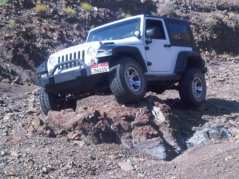 Ritirata la mia prima Jeep  - Pagina 3 Img00110