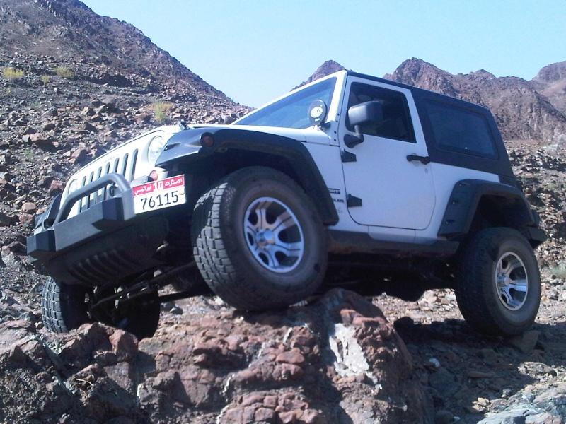 Ritirata la mia prima Jeep  - Pagina 3 Img00111
