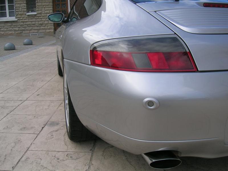 vds porsche 996 carrera 4 tiptronic de 2001 Dscn8113