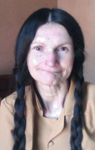 Le visage de la grand-mère décédée apparaît sur l'écho de son bébé  Mamy10