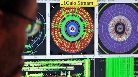 La fin du monde pour le 10 septembre? LHC le plus grand accélérateur de particules du monde  - cern - Page 2 Media_21