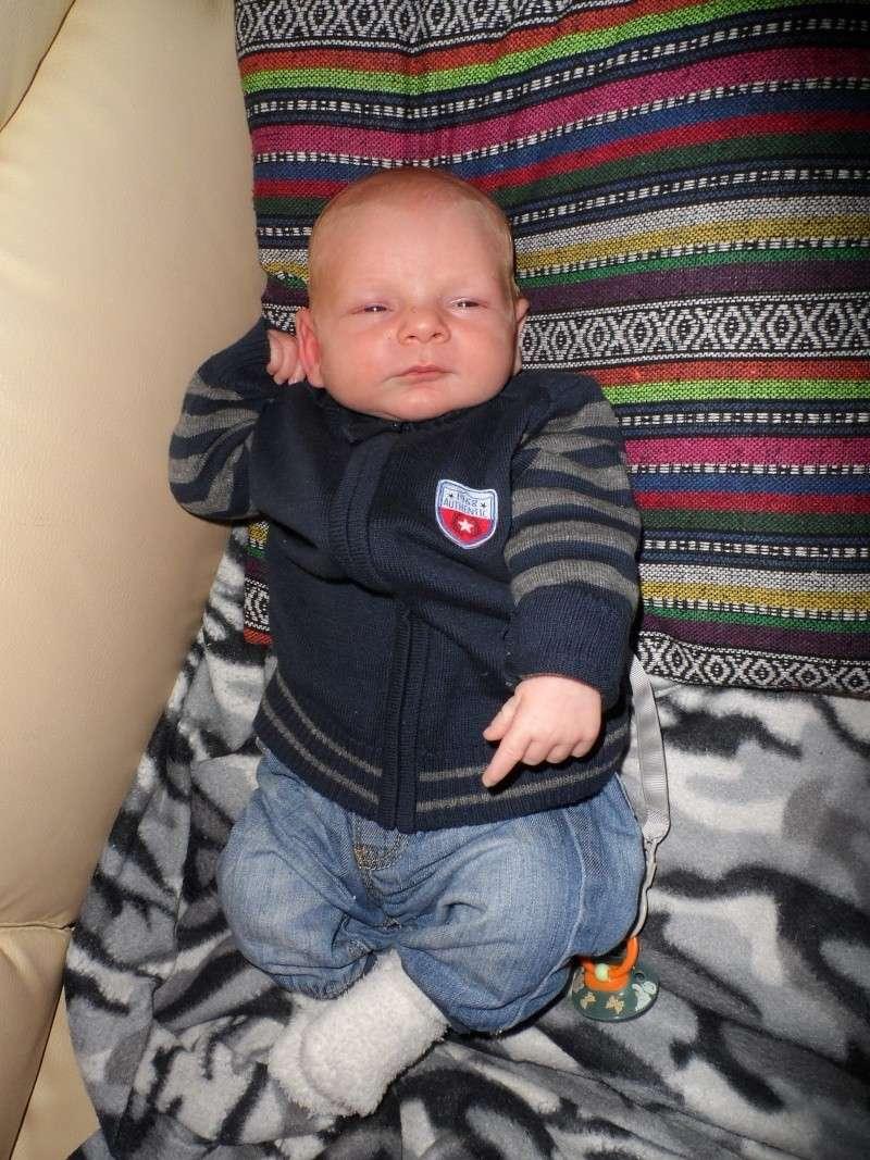 Je vais être papa pour le 6 septembre 2012 Sam_2010