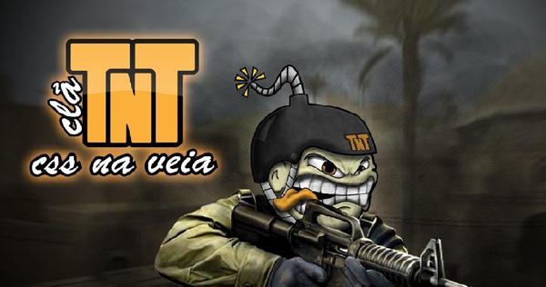 T.N.T Clan Team