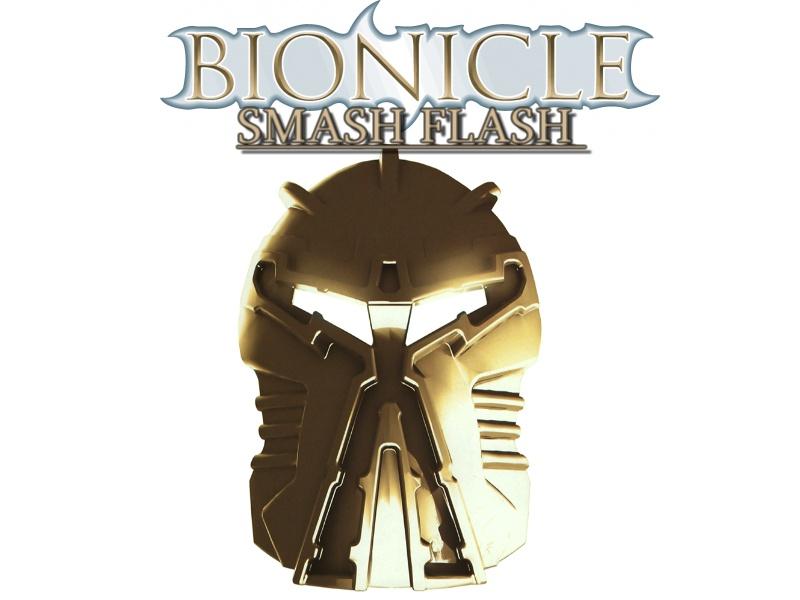Le Blog de boboz Bionic17