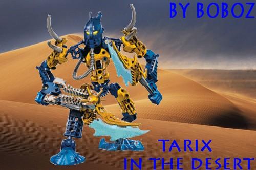 Le Blog de boboz Tarix_10