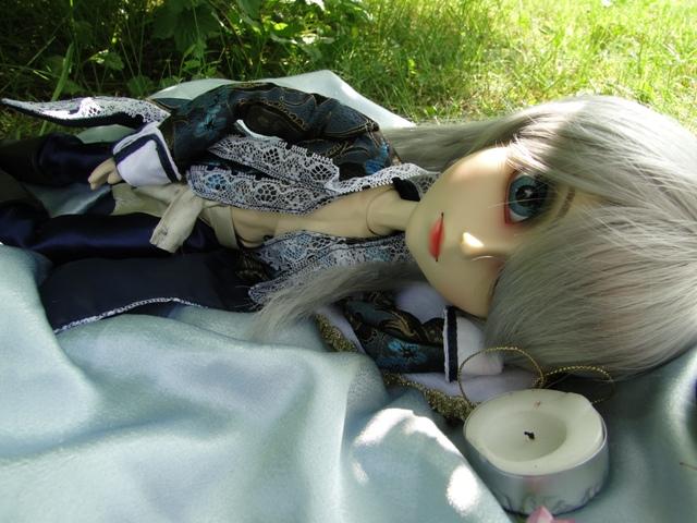 Topic COMMUN Mingrecords & Straylittledevil (Sebastian-Rayne-Andrew-Arion-Maguna-Tantus-Richt) ==> Dolls visiting Versailles ^^ Gabrie17