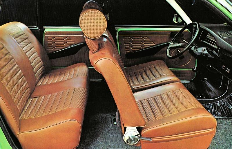 Les 4 cylindres à plat et rotatif (GS, GSA, AXEL....)  Gs_19715