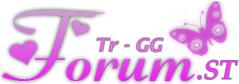 trgg, bedavasitem, bedava-sitem, tr.gg destek forumu, bedava sitem