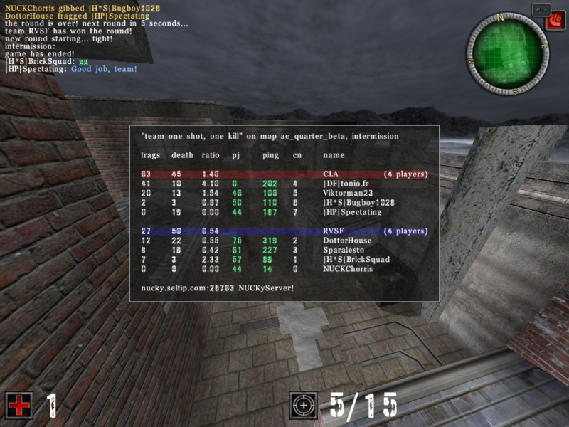 Score |DF|tonio.fr 20100710