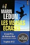 [Ledun, Marin] Les Visages Ecrasés Ledun_10