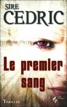 [Cedric, Sire] Le Premier Sang Premie10