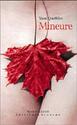 [Queffelec, Yann] Mineure 28462811