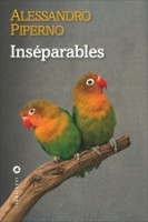 [Piperno, Alessandro] Inséparables V_book10
