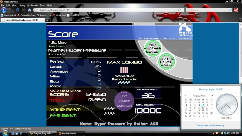 Post your FFR Scores here! - Page 19 Hyper_10