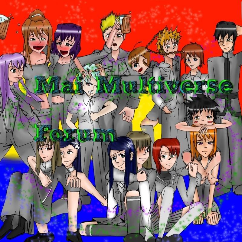 Kara's Mai-Multiverse Forum Banner Mai_mu10