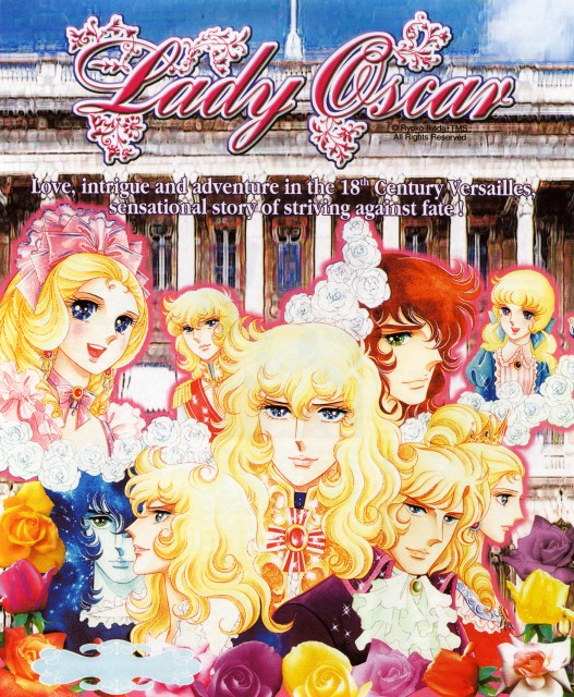 The Rose of Versailles/Lady Oscar Discussion (BREAKING NEWS! LICENSED BY RIGHTSTUF) Rose_o10