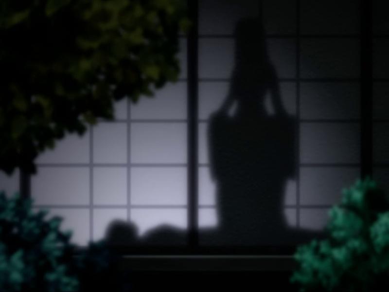 That scene when Shizuru is sleeping Vlcsna10