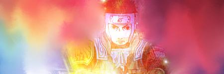 Celle Sasuke Uchiwa Yamato12