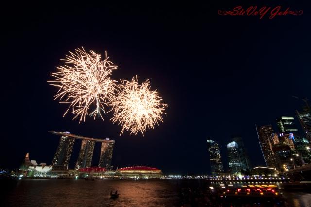 NDP Fireworks _dsc0116