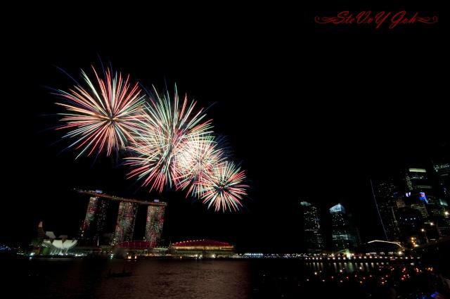 NDP Fireworks _dsc0118
