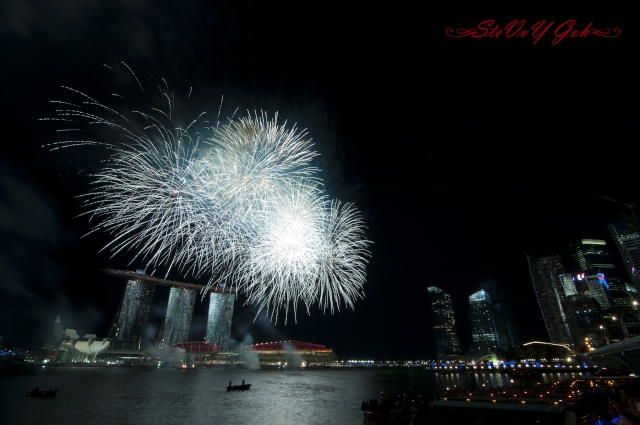 NDP Fireworks _dsc0120