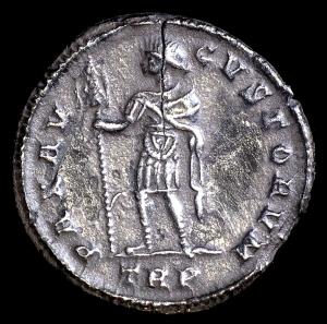 Mes modestes monnaies Imgp0711