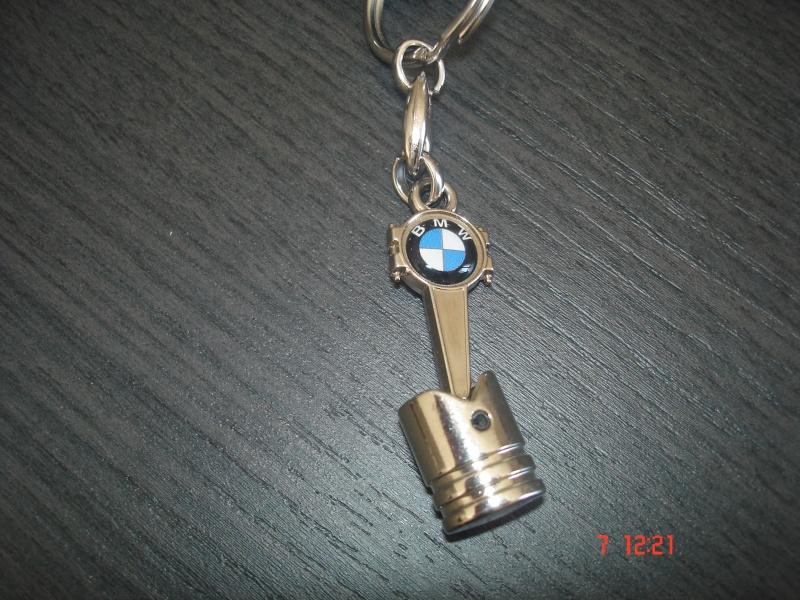 Les portes clefs de nos mamies  Dsc03819