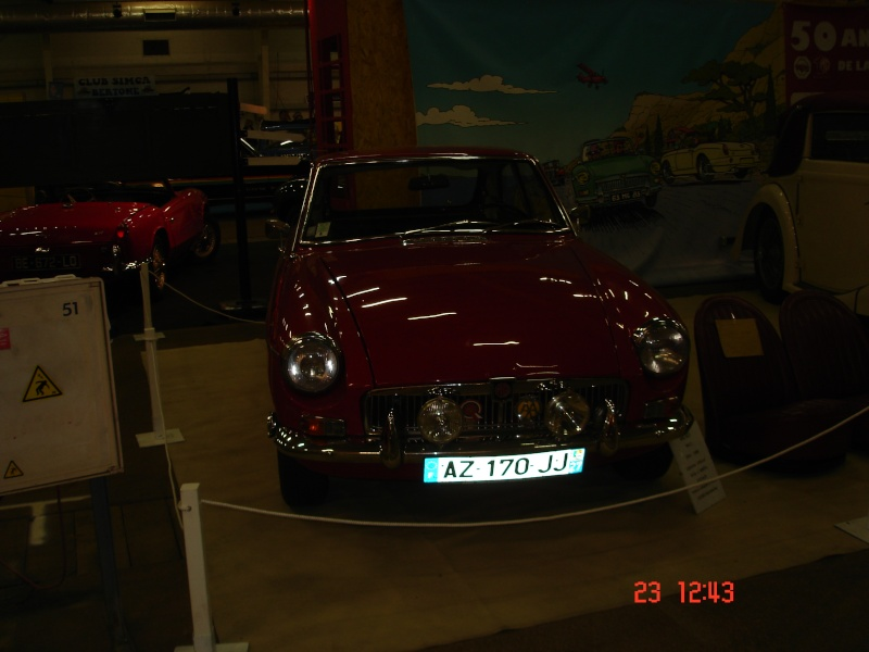 Auto-moto rétro Rouen 2012 Dsc03930
