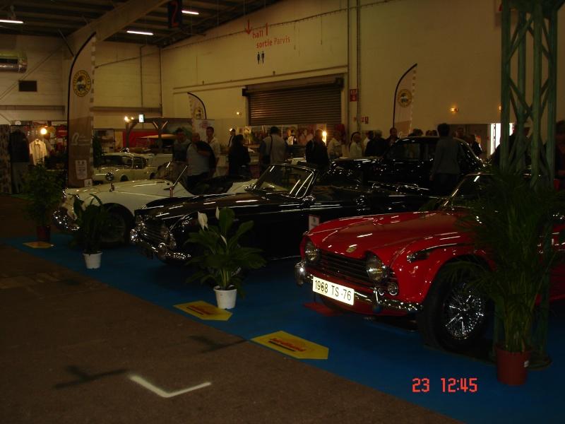 Auto-moto rétro Rouen 2012 Dsc03933