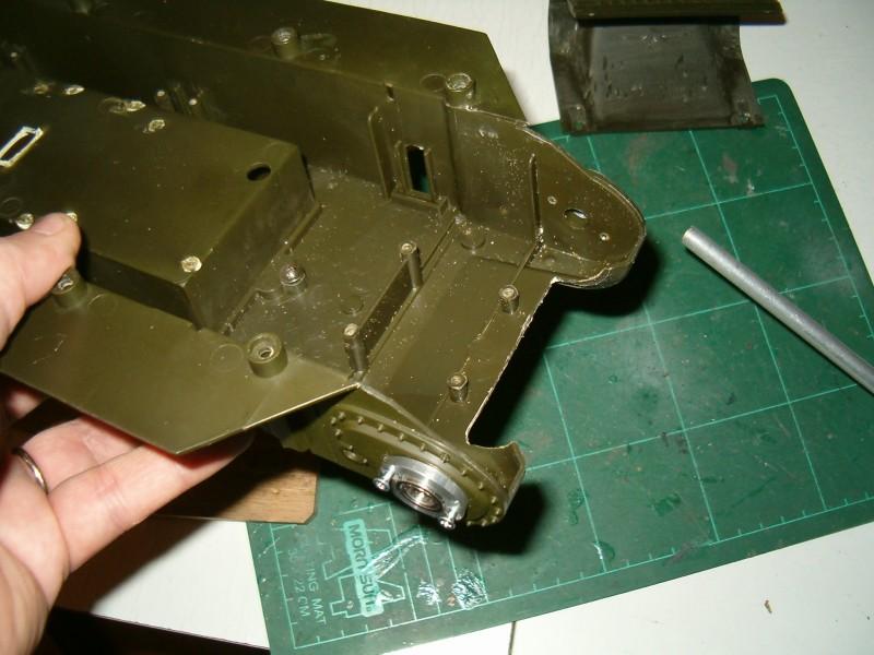 M4A1(76)W El-mod alla Bore Cut_fr10