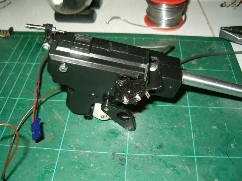 M4A1(76)W El-mod alla Bore - Pagina 2 Gun310