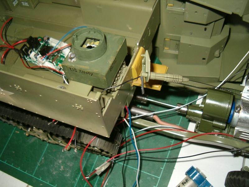 M16 convertito a IR Hpim5510