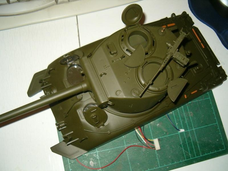 M4A1(76)W El-mod alla Bore Hpim5511