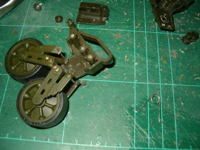 M4A1(76)W El-mod alla Bore Hpim5517