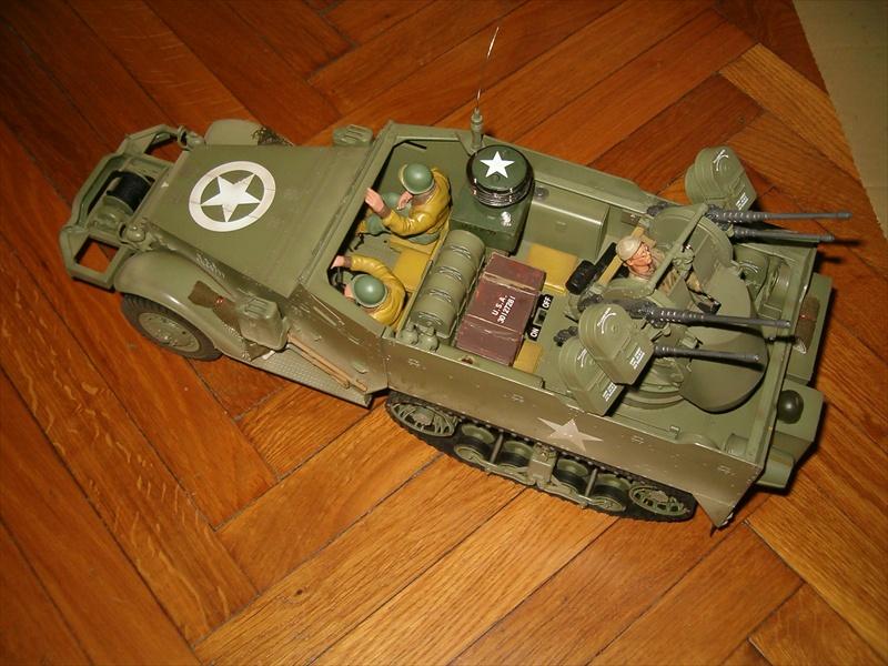 M16 convertito a IR Res_0013