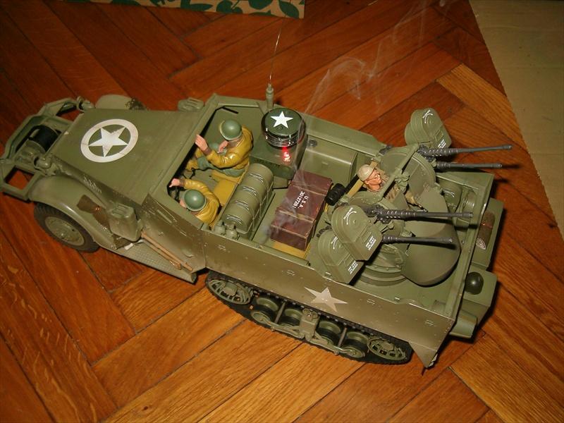 M16 convertito a IR Res_0014
