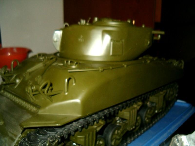 M4A1(76)W El-mod alla Bore - Pagina 2 Tur_sa13