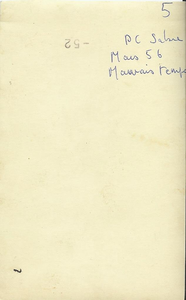 CIOA ARZEW - Page 4 Photo_37