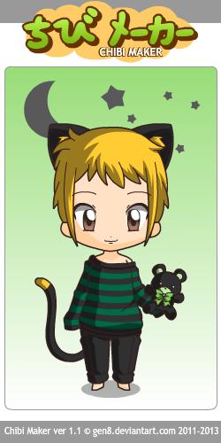 ~ Chibi-maker ~ Konoe_12