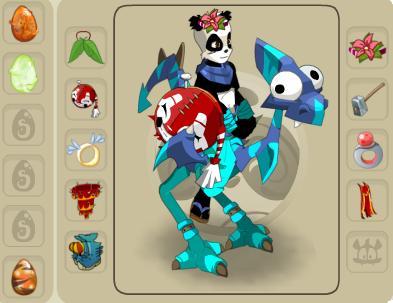 Darkoloo, pandawa en manque d'inspiration (Cercle 144) Stuff10