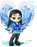 Maki's Character List  01138510