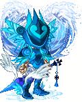 Maki's Character List  17022310
