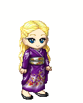 Maki's Character List  F1d94410