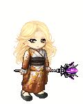 Maki's Character List  Fd4e3510