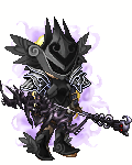 Maki's Character List  Fd596310