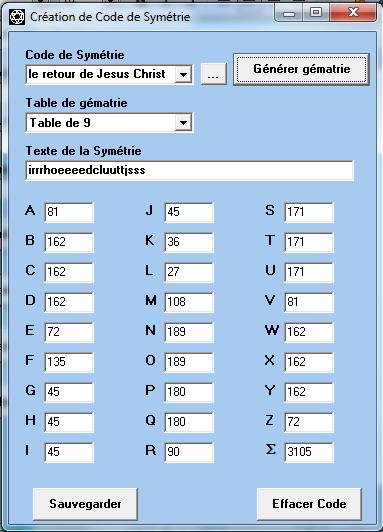 La table théosophique Le_ret10