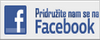 Dragon ball forum Serbia - Portal 14106k11