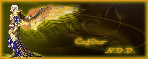 6º relampago del CLAN_UCHIHA_POWER (C.U.P) Cefiro11