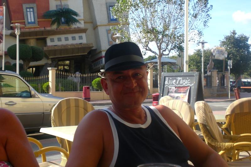 After Golf Tournament drinks in Finnegans. Cimg1727