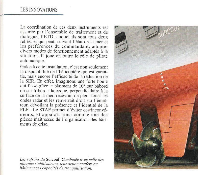 Fregate La Fayette F710 Image_13